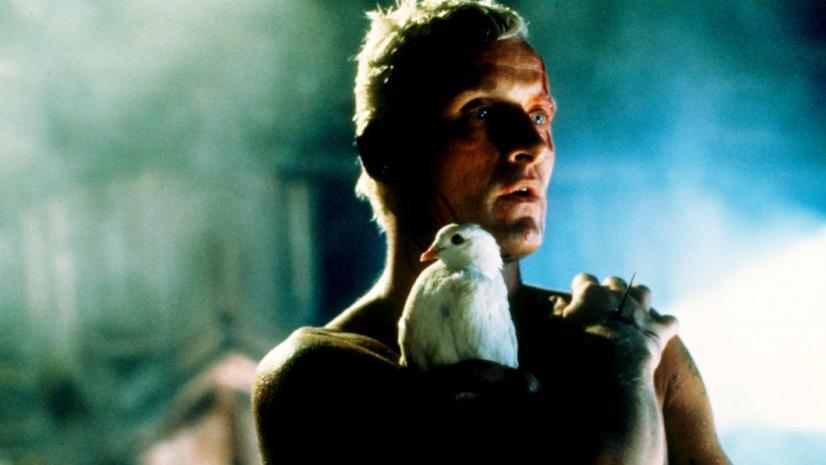 Blade Runner (The Final Cut)