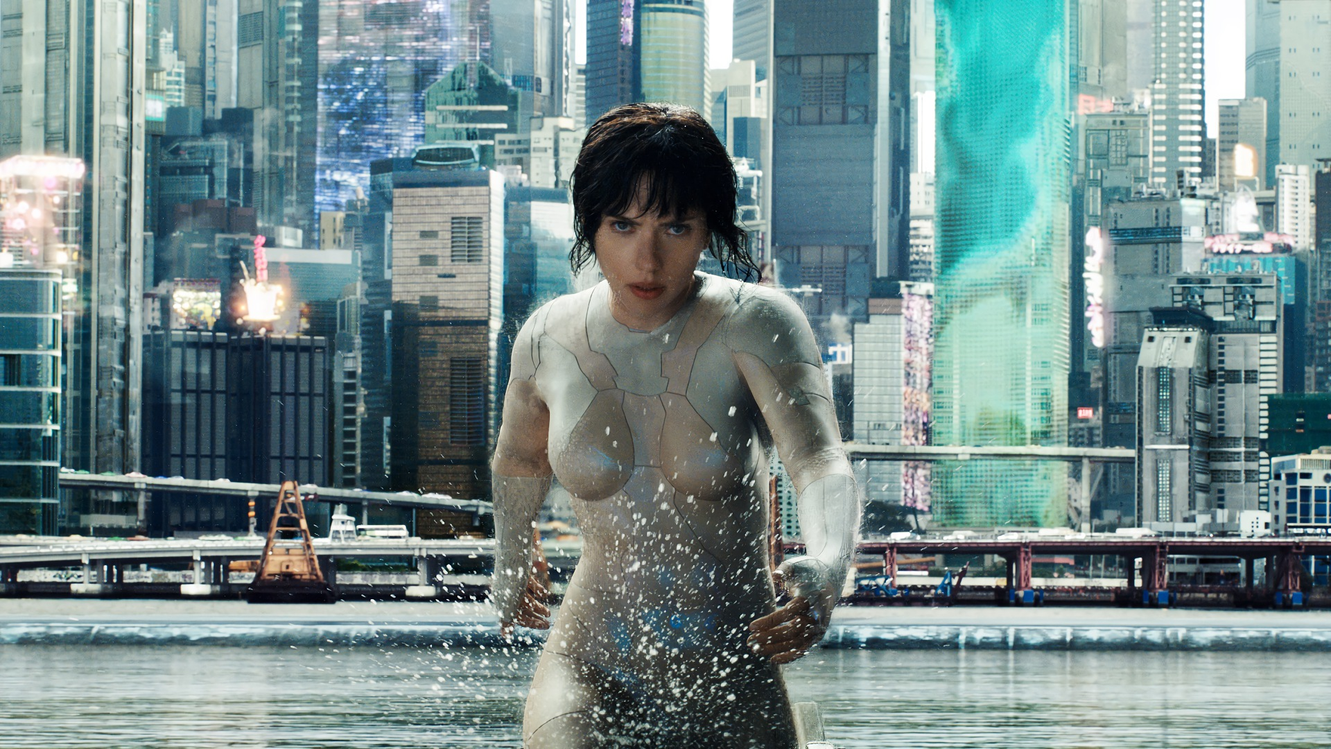 http://www.phenomena-experience.com/galeria/Marzo_2017/ghost-in-the-shell2.jpg