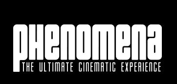 http://www.phenomena-experience.com/img/logo_principal.png